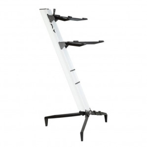 suporte stay music torre 1300/02